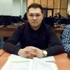 MrUla, 23, г.Ташкент