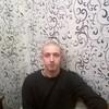 Askerbii, 27, г.Иркутск