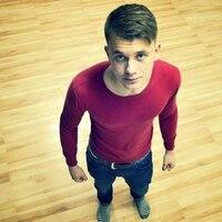Геннадий, 31 год, Водолей, Выборг