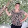 Тамара, 35, г.Семей