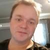 Hans, 43, г.Rena