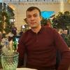 Dima, 28, г.Самарканд