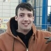 Николай, 24, г.Йошкар-Ола