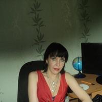 марина, 38 лет, Скорпион, Санкт-Петербург