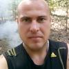 Иван, 36, г.Чугуев
