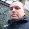 Sergiu, 42, г.Вена