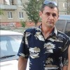 leonid, 46, г.Морозовск