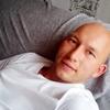 Антон, 31, г.Артем