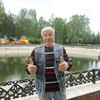 азат, 66, г.Казань