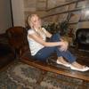 Ірина, 31, г.Калуш