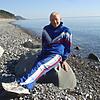 Nikolay, 56, Lazarevskoye