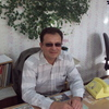 Талгат, 42, г.Навои
