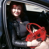 Anzelika Daujotienė, 50, Alytus