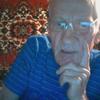 вячеслав, 71, г.Рязань