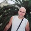 Вадим, 45, г.Онега