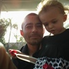 Alex, 39, г.Тампа