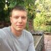 иван, 31, г.Горловка