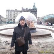 Сергей 61 Архангельск