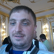 Алексей 43 Санкт-Петербург
