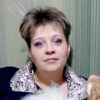 Наталья, 43 года, Овен, Красноперекопск