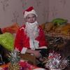 Marat, 46, г.Актобе (Актюбинск)