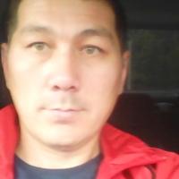 Эдуард, 37 лет, Козерог, Санкт-Петербург