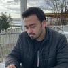 Onur, 31, г.Стамбул