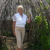 лариса, 67, г.Новоалтайск