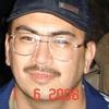 Самат, 48, г.Актобе