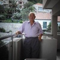 Алексей, 72 года, Рак, Черкассы