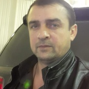 Алексей 41 Ставрополь