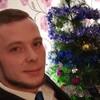 Evgeniy, 30, Beryozovsky