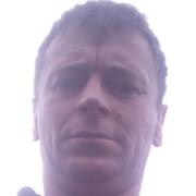 Владимир Золоторев 35 Асино