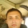 pasha, 30, г.Кирьят-Ата