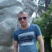 Максим Брянский 39 Новозыбков