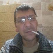 Юрий 36 лет (Овен) Бугульма