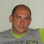 Иван 40 Волгоград