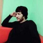 Jamik Jon 30 Душанбе