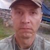 Aleksandr, 30, Krasnoturinsk