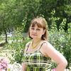 Наталья, 58, г.Краснодар