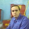 Николай, 29, г.Астрахань