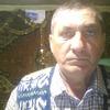 Михаил, 40, г.Туапсе