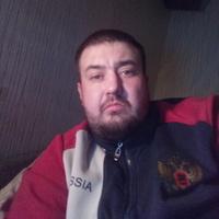 сергей, 38 лет, Рак, Томск