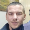 Денис Лагин, 36, г.Томск