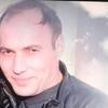 шамиль, 46, г.Махачкала