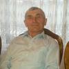 анатолий, 62, г.Щучинск