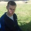 Илья, 23, г.Ижевск