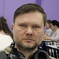 Олег, 46 лет, Стрелец, Можайск