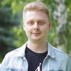 Михаил, 29, г.Елабуга
