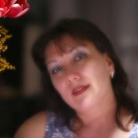 Ольга, 41 год, Овен, Новосибирск